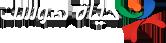شركة حياة هوست لاستضافة وتصميم المواقع